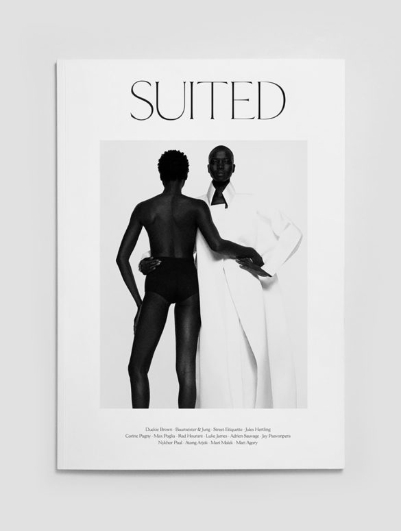 suited0