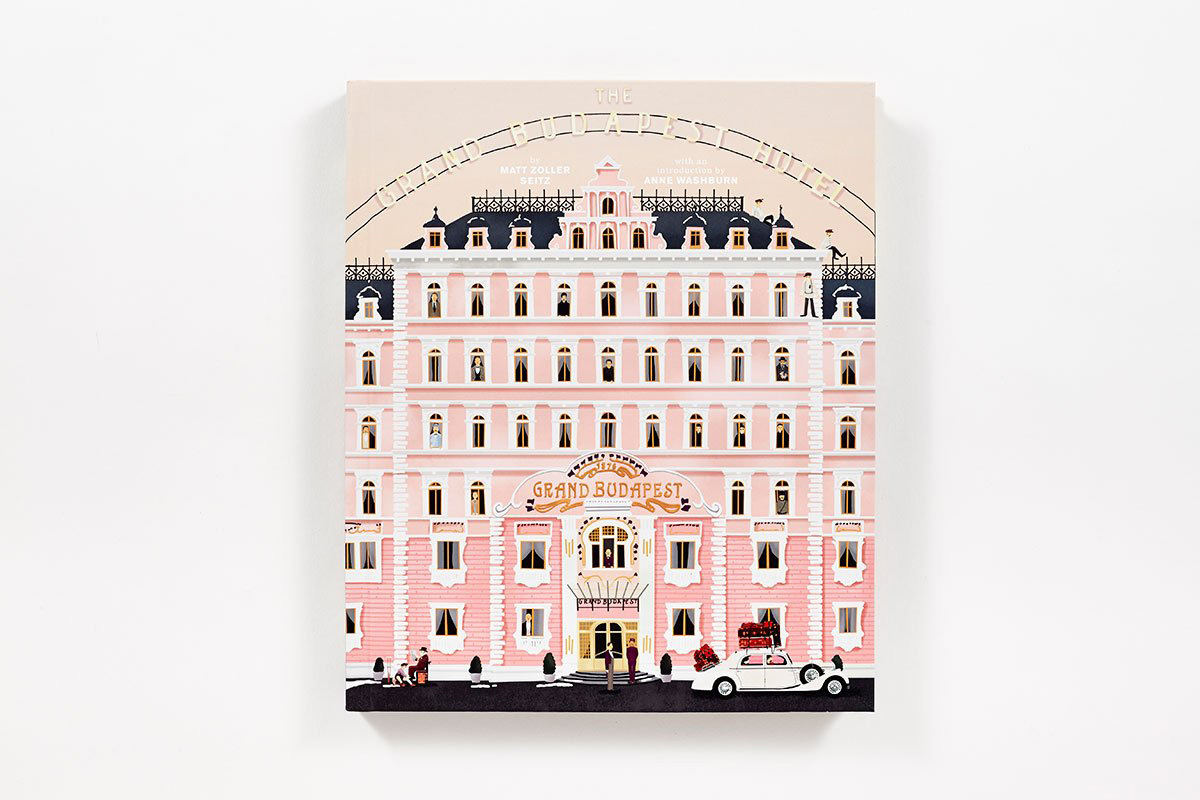 the-wes-anderson-collection-the-grand-budapest-hotel-01