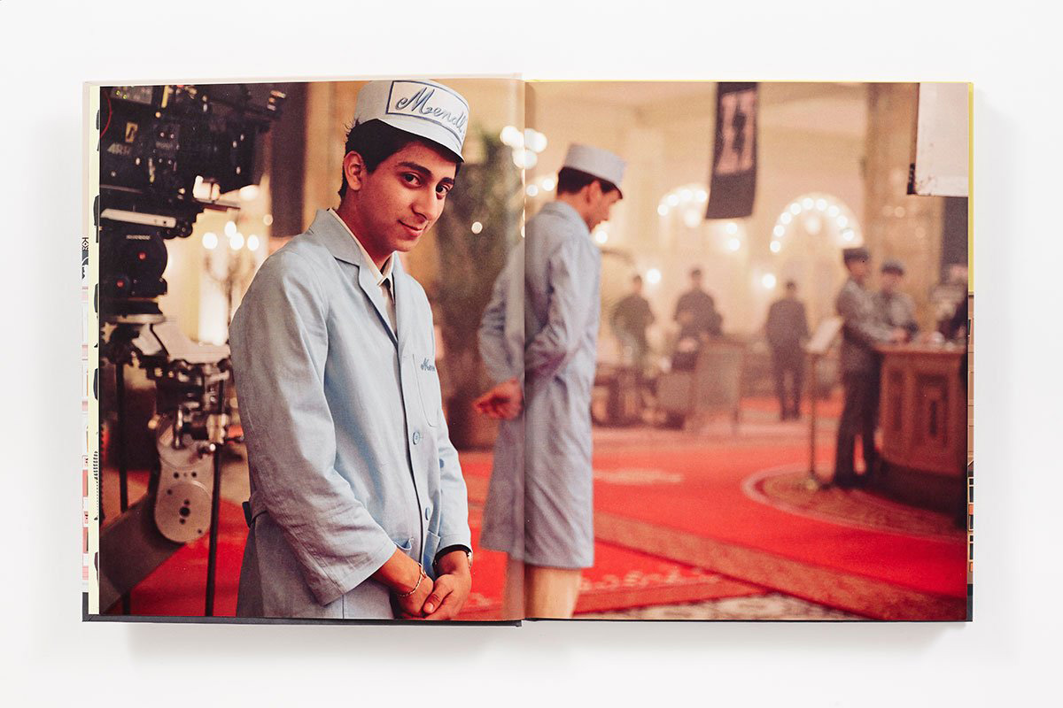 the-wes-anderson-collection-the-grand-budapest-hotel-03