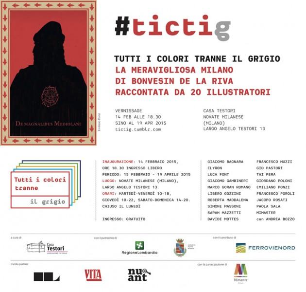 tictig_0