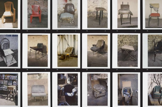 1001_street_chairs_of_cairo_0