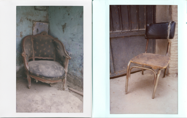 1001_street_chairs_of_cairo_2