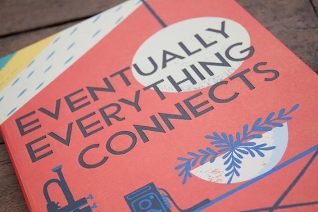 EventuallyEverythinConnect_018
