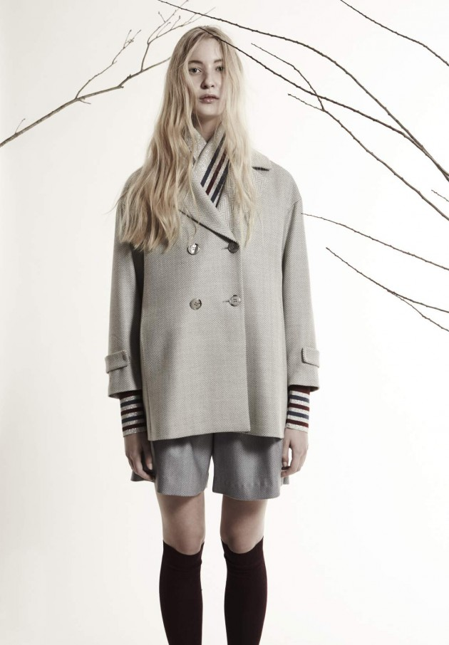 Marianna Cimini FW15-16 look book small-1