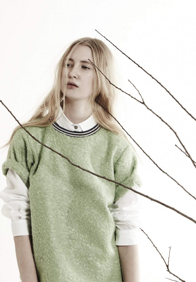 Marianna Cimini FW15-16 look book small-17