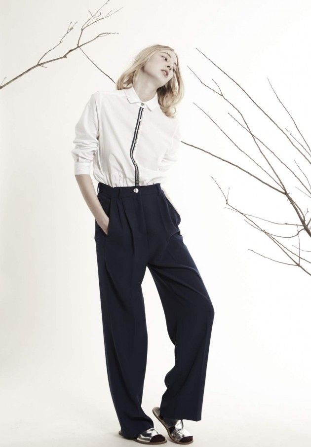 Marianna Cimini FW15-16 look book small-23