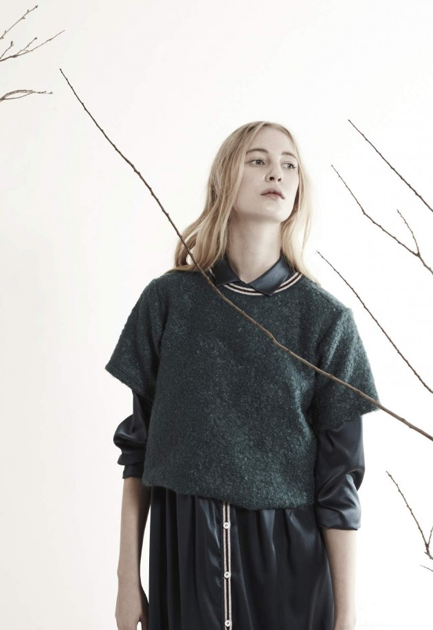 Marianna Cimini FW15-16 look book small-26