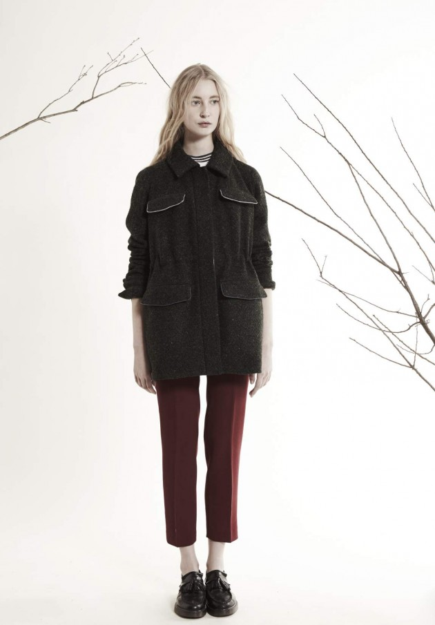 Marianna Cimini FW15-16 look book small-29
