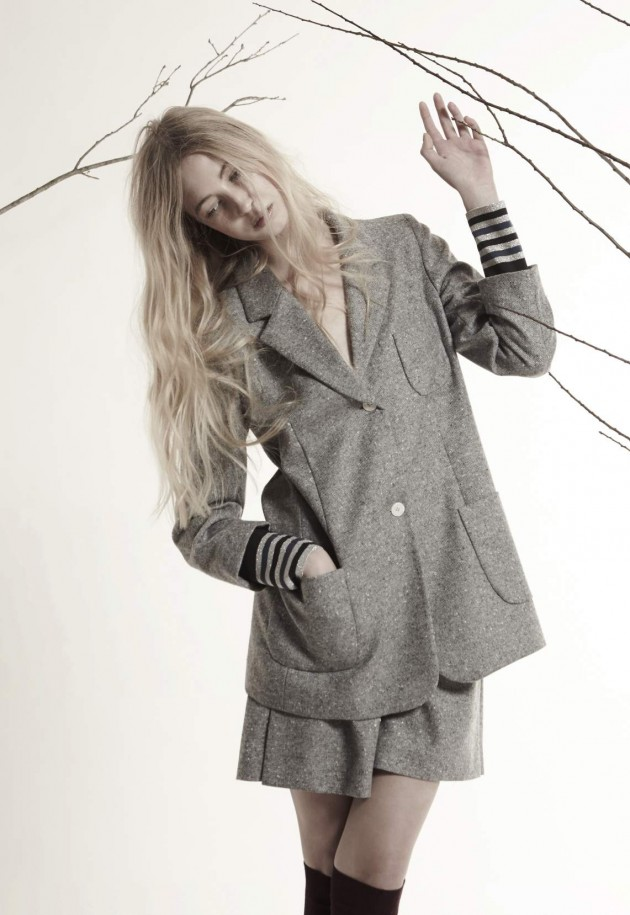 Marianna Cimini FW15-16 look book small-4