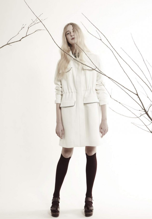 Marianna Cimini FW15-16 look book small-7