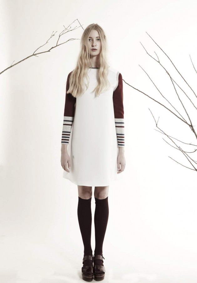 Marianna Cimini FW15-16 look book small-9