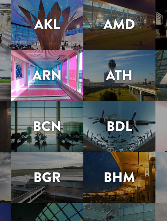 airportcodes 1