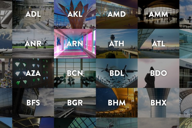 airportcodes_1