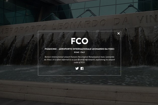 airportcodes_2
