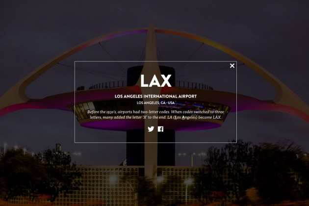 airportcodes_4