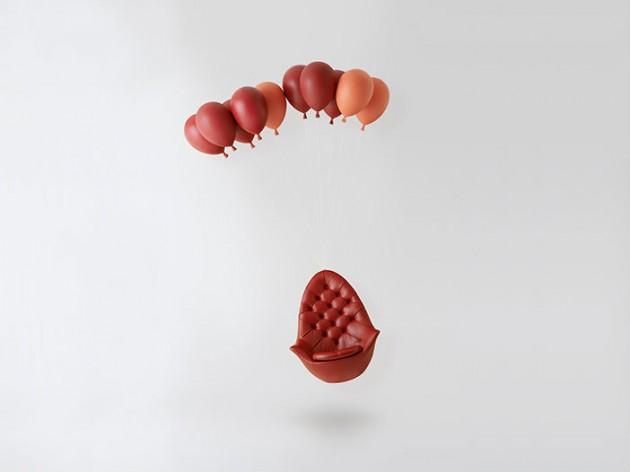 ballon_chair_4