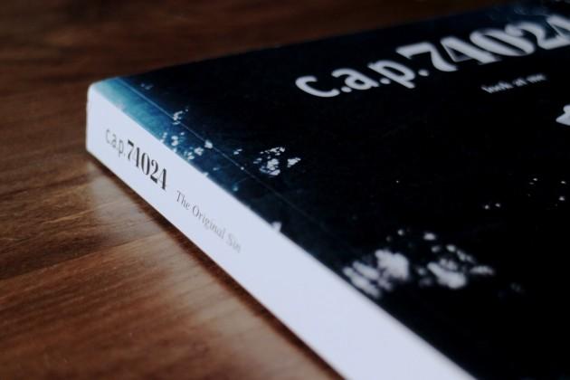cap74024_02