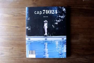 cap74024 04
