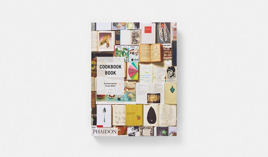 cookbook_book_2