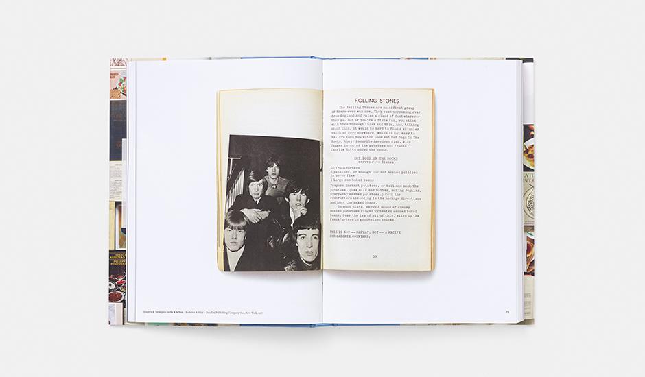 cookbook_book_4