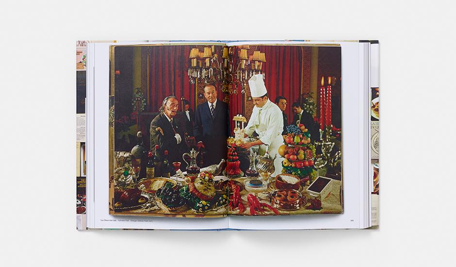 cookbook_book_5