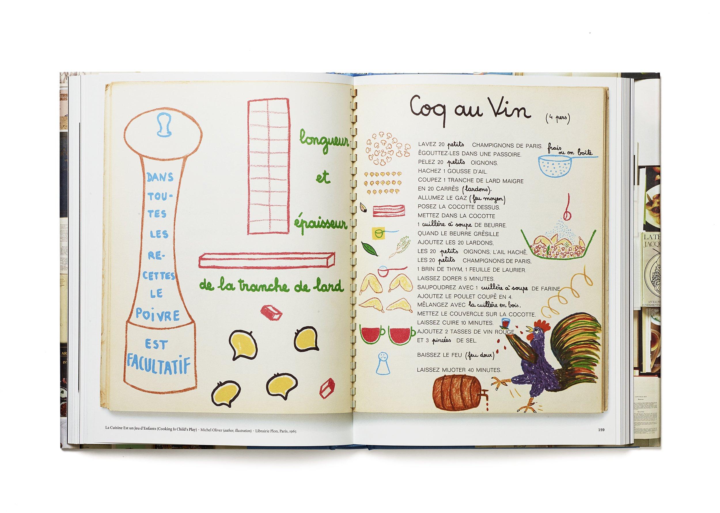cookbook_book_6