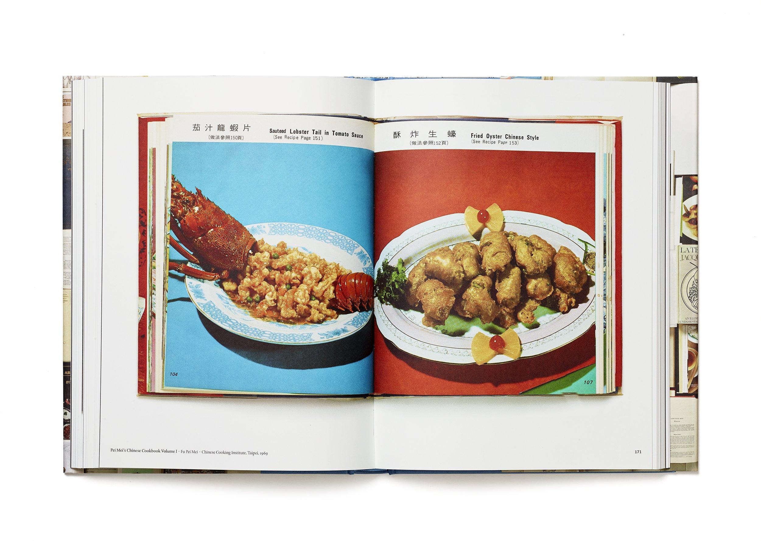 cookbook_book_7