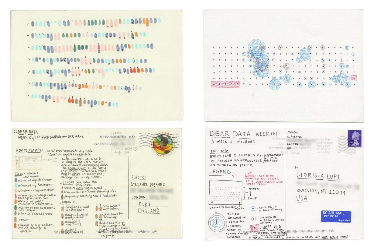 dear_data_4