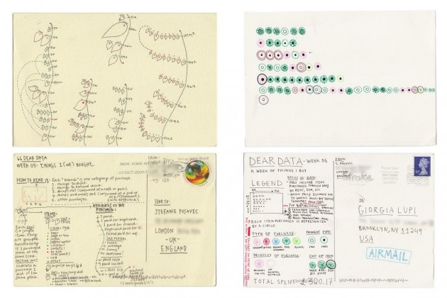dear_data_5