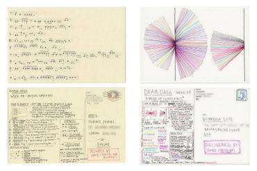 dear data 7