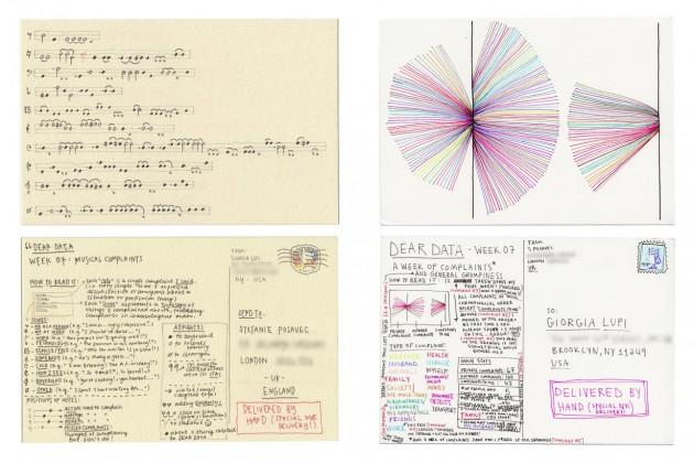 dear_data_7