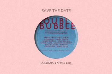double bubble 0