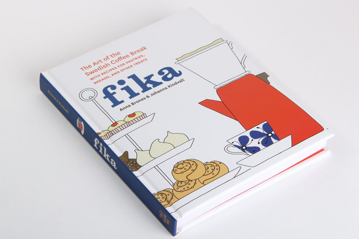 fika_1