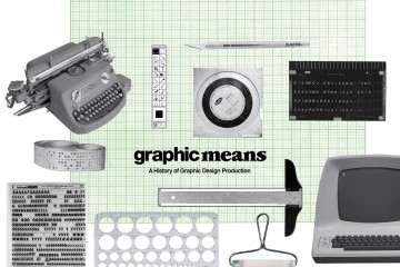 graphic_means_1