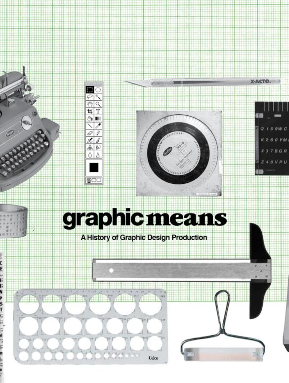 graphic means 1
