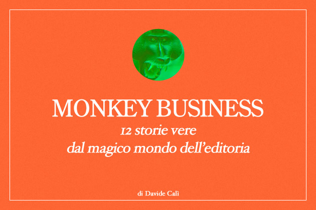 monkey_business_calì
