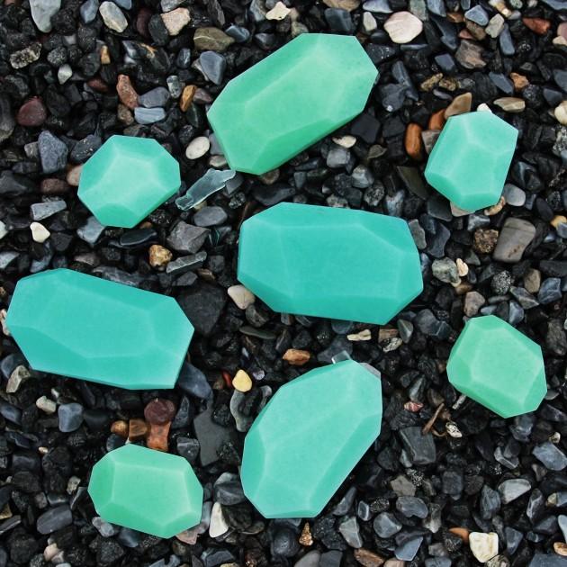 pelle_soap_rocks_4