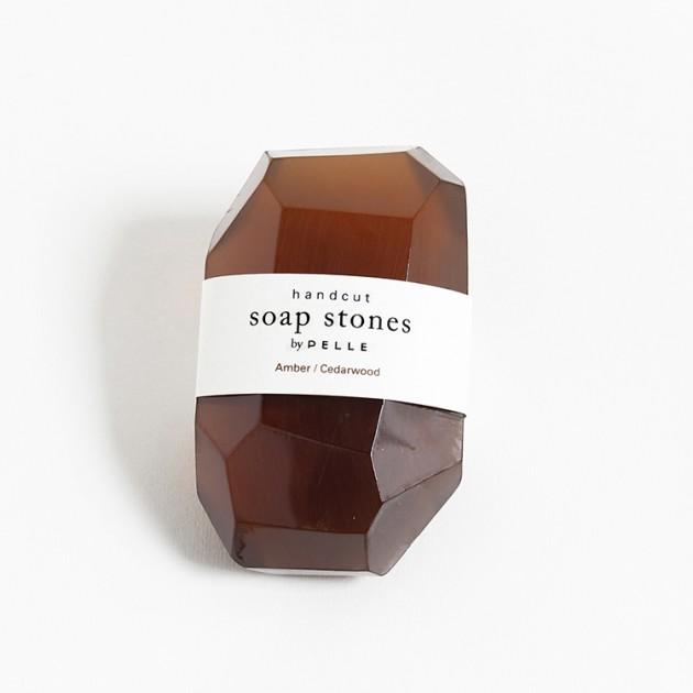 pelle_soap_rocks_8