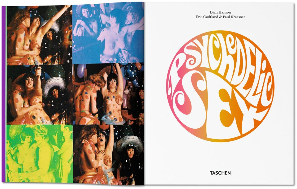 psychedelic_sex_book_4