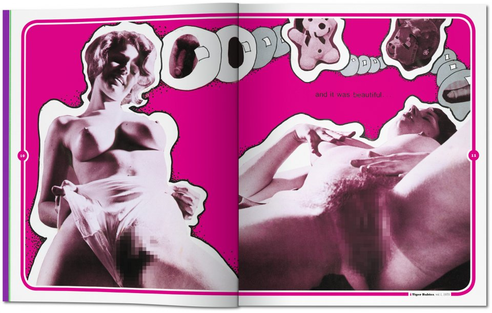 psychedelic_sex_book_5