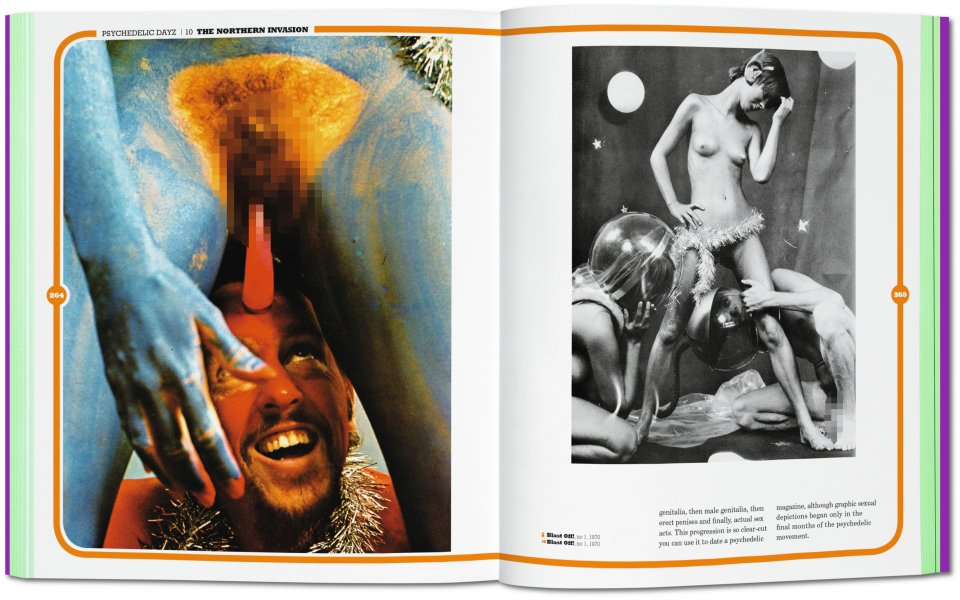 psychedelic_sex_book_9