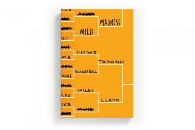Book Cover Design Wikipedia : Random book covers un designer crea copertine fittizie
