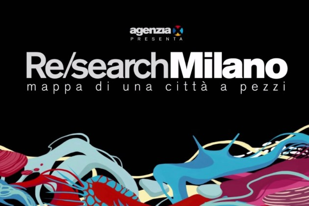 re-search_milano_0