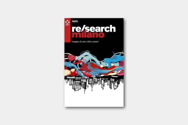re-search_milano_3