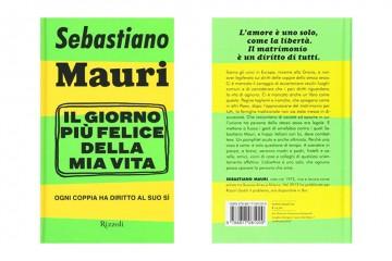 sebastiano_mauri_0