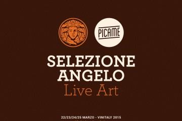 selezione_angelo_live_art_1
