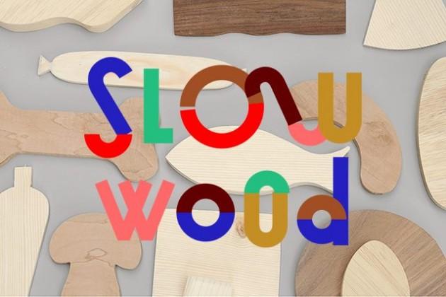 slow_wood_0