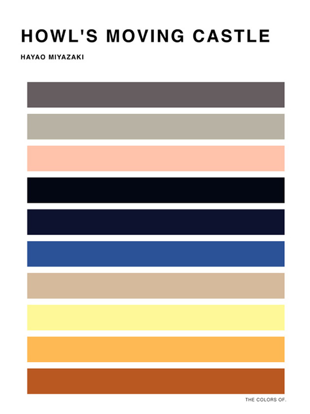 the_color_of_05