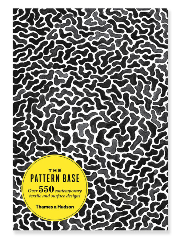 the pattern base 1