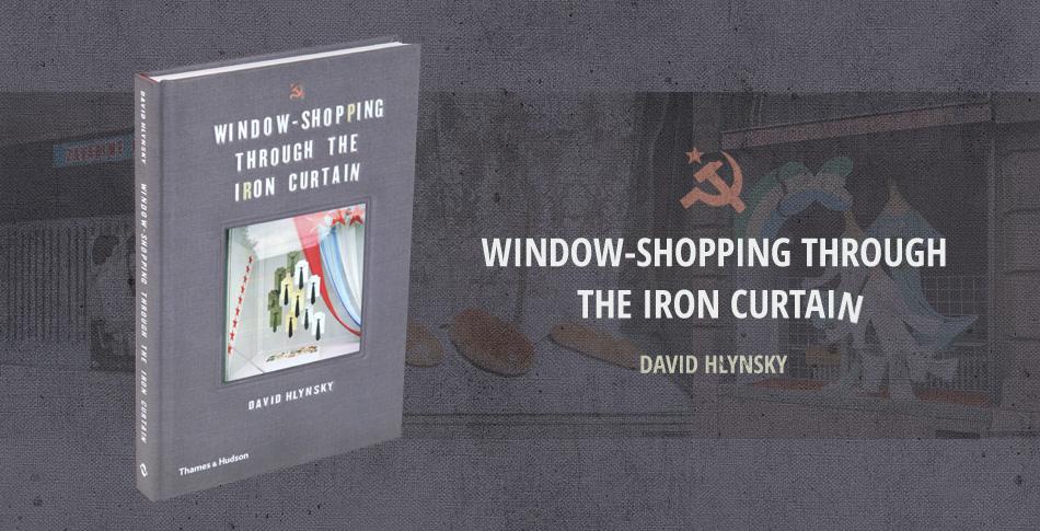 window shopping 1